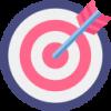 001-target
