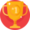 004-trophy
