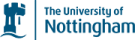 the-university-of-nottingham-logo